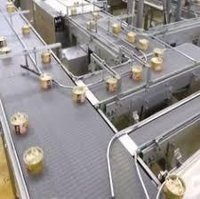 کارخانه غذای کنسرو گربه و سگ